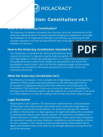 holacracy-constitution-v4 1