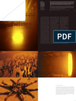 2015 Pozo RD8 Oliafur-Eliasson