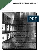 DINE_U1_A1_FEGG.docx