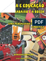 Historia do Baixo.pdf