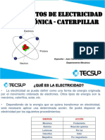 electricidad electronica.pdf