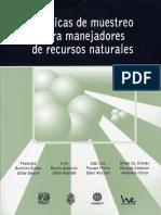 62498321-Tecnicas-de-Muestreo-Para-Recursos-Naturales.pdf