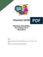 Revision Checklist F3-4.pdf
