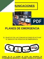 2.-_COMUNICACIONES DE EMERGENCIA.ppt