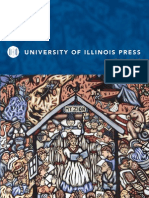 University of Illinois Press Fall 2010 Catalog