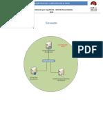 Guía de Configuración del servicio SNMP en RHEL6.5
