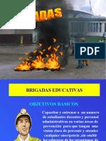 brigadas-090417161507-phpapp02