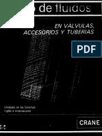 flujo de fluidos - crane- mc graw -hill.pdf