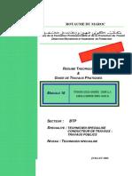 148503893-Mecanique-de-Sol.pdf