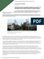 Cómo Regularizar La Ampliación de Una Propiedad - Reportajes y Entrevistas - 10530