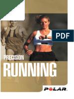 Running.pdf