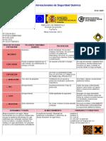 Ficha Seguridad BPO 1