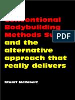 Why Conventional BodyBuilding Methods Suck_1.pdf
