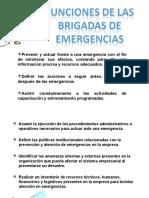 trabajodelplandeemergencias-091203063134-phpapp01