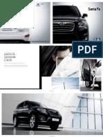 vnx.su-santa-fe-брошюра.pdf