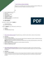 BASES PROTÉSICAS Y DIENTES ARTIFICIALES.docx
