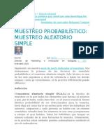 estadistica2.docx