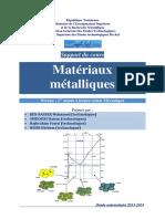 accueil-materiaux-metallique