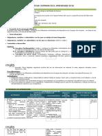 ECA 3er. parcial.docx