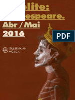 Satelite-Shakespeare-Abr-Mai2016.pdf