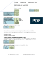 proyecto viento zarate.pdf