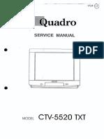 Chasis 4S02 Manual de Servicio.pdf