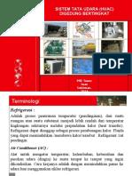 SISTEM_TATA_UDARA_HVAC_DIGEDUNG_BERTINGK.pptx