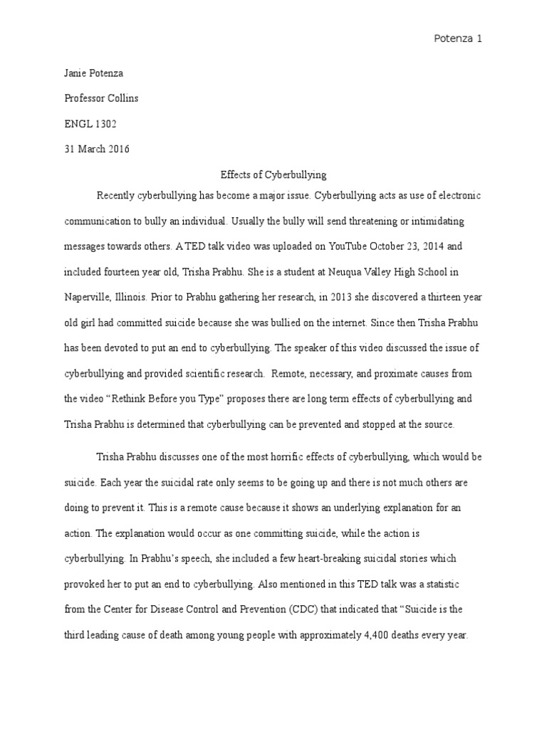 essay review website jazz