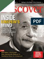 Revista Discover - Iunie 2016.pdf