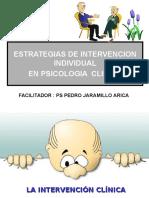 estrategias de intervencion individual.ppt