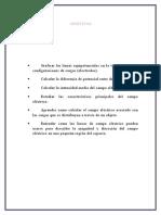 INF N°02 FISICA III