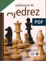 Curso-de-Ajedrez-2