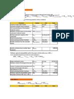 2503 CER Calculation_emission