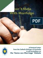 dmm-booklet web version