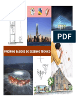 AULA03 - Principios Basicos de Desenho Tecnico COTAGEM