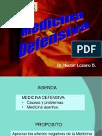 9.-MEDICINA DEFENSIVA.pdf