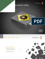 Blackmagic Mini Converters.pdf