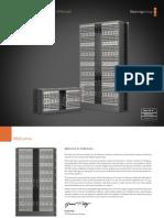 Videohub Manual.pdf