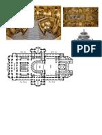Palais Garnier Photos
