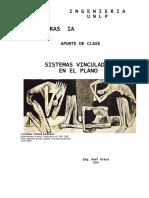 SISTEMAS PLANOS VINCULADOS-2015.pdf