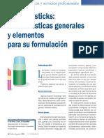 1313999710263 RevAulFarm Migr AULA Delafarmacia N28 - Medicamentos y Servicios Profesionales 2