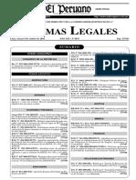 Normas_legales-se Consigue en Dario El Peruano