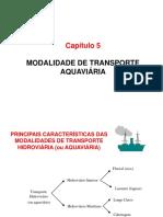 Cap5 ST - Transporte Aquaviário.pdf