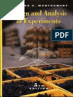 Design Analysis Experiments Montgomery Jilid 2.pdf