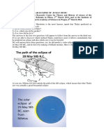 THALES_AND_THE_SOLAR_ECLIPSE_OF_28_MAY_5.pdf