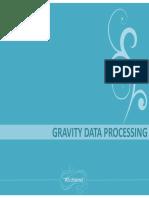 Slide Tutor Gravity