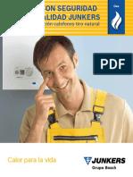 instalacion calefont sec segun junker.pdf