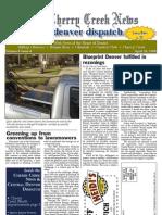 apr 08 Cherry Creek News 1-12