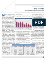 Investments in Shares.pdf