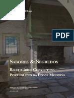 Isabel_Drumond_Braga_Sabores_e_Segredos..pdf
